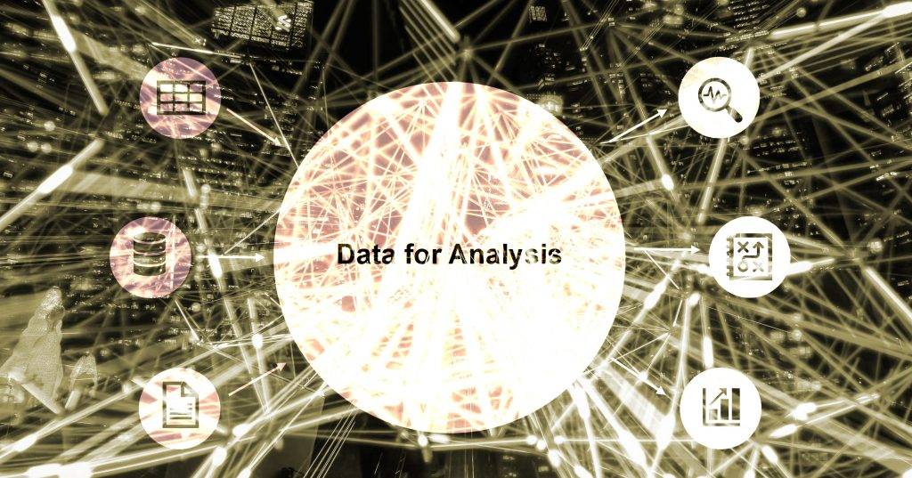 Methods and applications of Data Science in the context of Business & Economics
