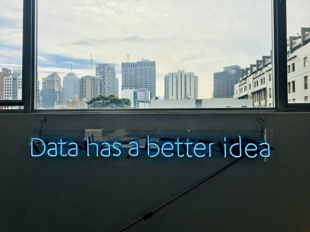 The Economic Characteristics of Data