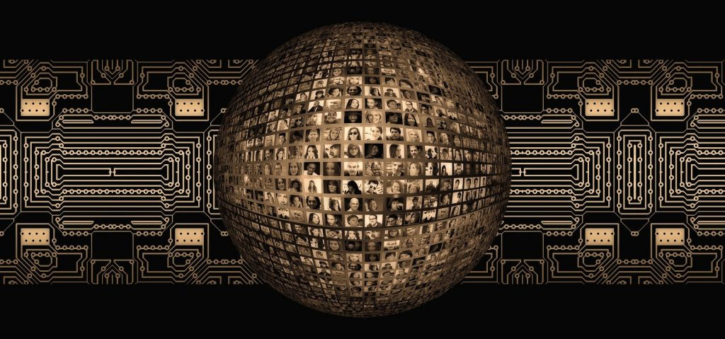 The Use of Artificial Intelligence for Creating Customer (Digital) Experiences